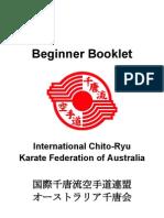 ICKFA Beginner Manual v4.0