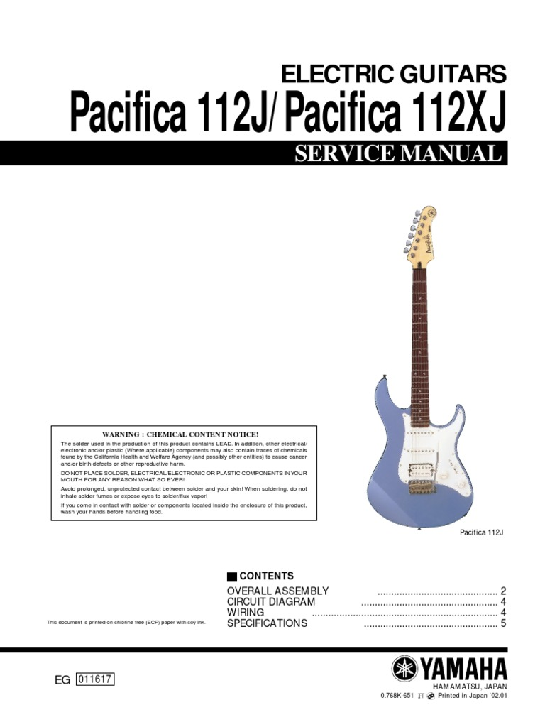 1497573066 yamaha pacifica 112j wiring diagram efcaviation com yamaha pacifica guitar wiring diagram at bayanpartner.co