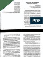 Luis Roberto Barroso - A Protecao Do Meio Ambiente Na CF Revista PGERJ44