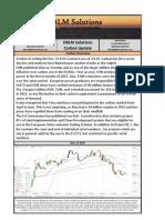 Carbon Update 14 April 2013.pdf