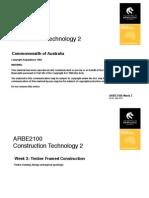ARBE2100_Wk3