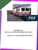 72653157 Railway Report