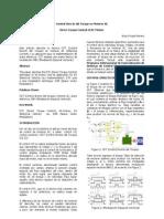 control de torque.pdf