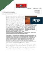 Previsoes_de_falta_de_agua_no_mundo_e_no_Brasil,_Revista_epoca,_Jul2007