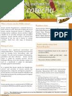 Acacia catechu.pdf