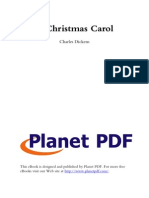 A Christmas Carol_Dickens