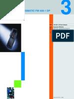 PLC-S7-400_FM458-1DP_e
