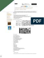 Programador ProPic 2 Para PIC y EEPROMs Por Puerto Paralelo _ Www.fullcustom