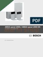 Hu Tmanual Boschamax