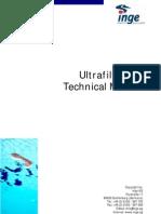 Uf Tech Manual