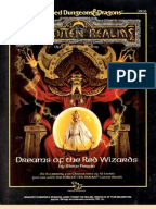 read Rome and Religion in the Medieval World: