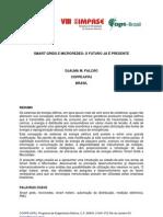 Smart grids e microrredes - o futuro já é presente.pdf