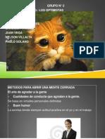 METODOS PARA ABRIR UNA MENTE CERRADA [Autoguardado].pptx