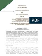 AD CAELI REGINAM pÍO xii.pdf
