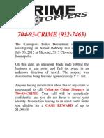 MIcrotel Robbery (TLS).pdf