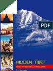 Hidden Tibet