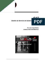 Manuals At
