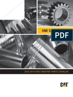 5367 TAP MODEL ENGINEER 5//32 X 32 BOTTOM