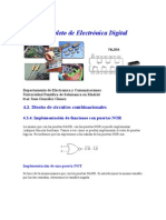 Curso Electronica Digital