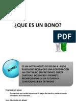 Bonos.pdf