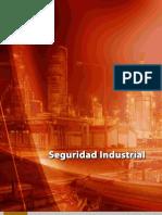 Cc 001-Seguridad Industrial