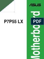 asus t12c x51c motherboard schematic diagram rh scribd com Asus Motherboard Wiring Computer Motherboard Layout Diagram