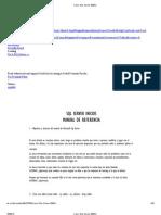 Curso SQL Server 2008r2