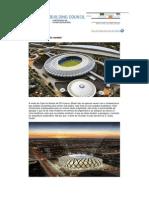 Estadios_verdes