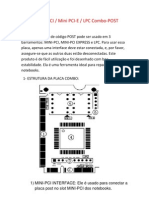 Tutorial placa post.pdf