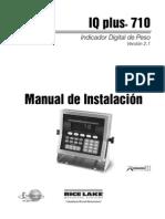 iq710