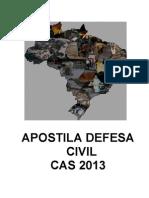 01_-_APOSTILA_DEFESA_CIVIL_ATUALIZADA