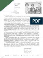 Kent-Charles-Ann-1965-Brazil.pdf