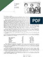 Kent-Charles-Ann-1966-Brazil.pdf