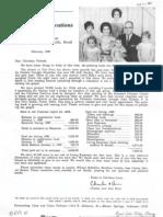 Kent-Charles-Ann-1967-Brazil.pdf