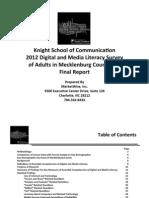 Digital and Media Literacy Survey Final Report 4-12-2013.pdf