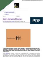 Sobre Hereges e Heresias _ Portal da Teologia.pdf