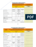 POA_2012.pdf