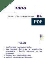 Funciónfinanciera-Sistemafinancieroperuano