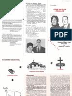 Douglas-John-Gail-1973-Zambia.pdf