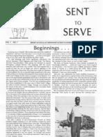Douglas-John-Gail-1976-Zambia.pdf