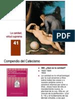 Cateq Es 41 - Copia