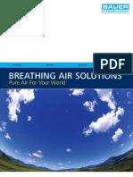 Breathing Air Brochure ENG