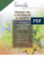 Manual PRA Espanol