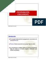 tema3_1_concurrencia