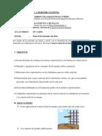 informe de fisica experimental n.docx