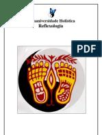53276466-Apostila-Reflexologia-2009.pdf