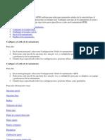 Instrucciones Gps 4800