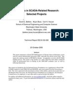 EC-SCADA-CIP-Report[1]