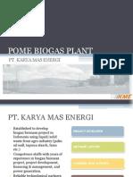 2012 Kme Presentation