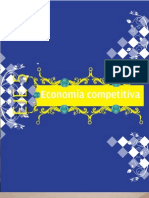 14economia_competitiva